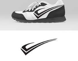 #315 for Decorative Logo for sport shoes af bayuadi17