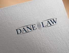 #1141 for Logo design for Employment Law Firm af mashudurrelative