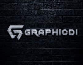 #144 untuk make a logo for a web Design, Development company oleh Dani41149