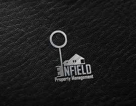 #76 for Logo & Business Card Design for Property Management company by hiisham78