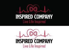 #144 untuk Company Logo oleh abhiborshon