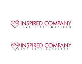 #22 untuk Company Logo oleh elitegraphics03