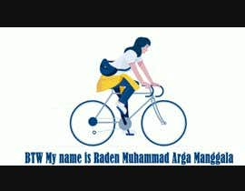 #2 pentru I need an animated video producer de către rmargamanggala