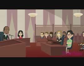 #14 pentru I need an animated video producer de către iammostafizur