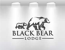 #240 untuk Logos Needed for 2 Separate Lodges (condominiums) oleh hawatttt