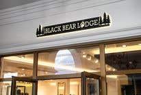 Graphic Design Entri Peraduan #190 for Logos Needed for 2 Separate Lodges (condominiums)