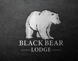 #283 untuk Logos Needed for 2 Separate Lodges (condominiums) oleh yashr51