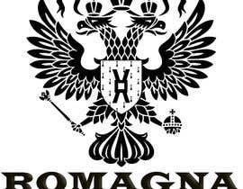 #66 for Combine 2 images to make logo af aantharoshana