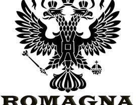 #74 for Combine 2 images to make logo af aantharoshana
