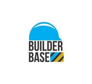 Nro 26 kilpailuun Design new updated logo käyttäjältä eltorozzz