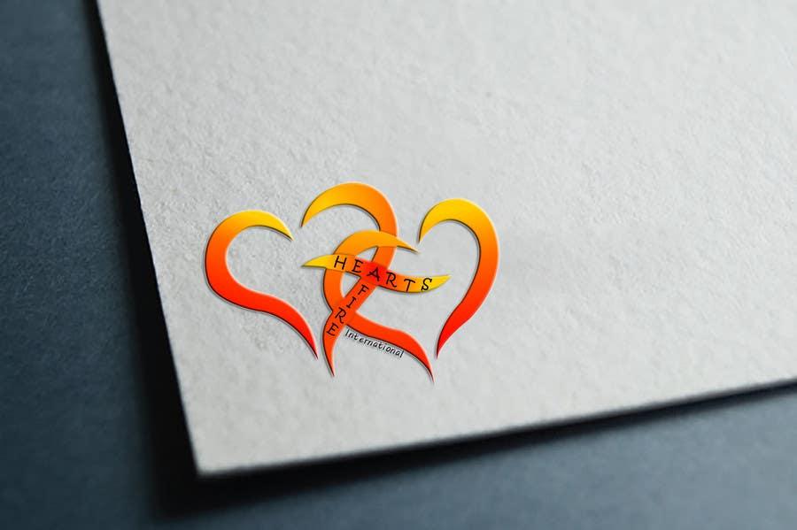 Kilpailutyö #22 kilpailussa I Need Logo Made Digital Image