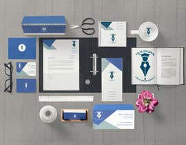#3 for Branding identity package by bijoymalaker