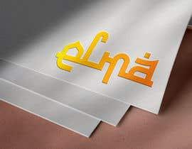 #324 for logo design - 20/06/2021 07:52 EDT af Henapriya