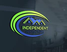 #193 for independent inspectors by robiulalam1