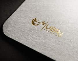 Nro 279 kilpailuun Design 2 logos for me. käyttäjältä sremotidabirani2