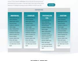 #173 cho Build a more professional cleaner looking website bởi mdraselg105