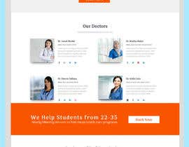 #15 cho Build a more professional cleaner looking website bởi sharifkaiser