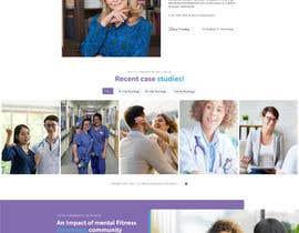 #160 cho Build a more professional cleaner looking website bởi muhammadhari336