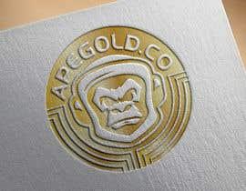 #606 untuk Fast Logo Design oleh jaktar280