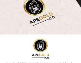 #578 untuk Fast Logo Design oleh JavedParvez76