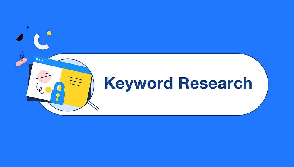 Proposition n°                                        3                                      du concours                                         Need a keywords research for small inventory management saas website