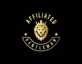 taheran1980 tarafından Create me a logo for my lifestyle brand için no 253