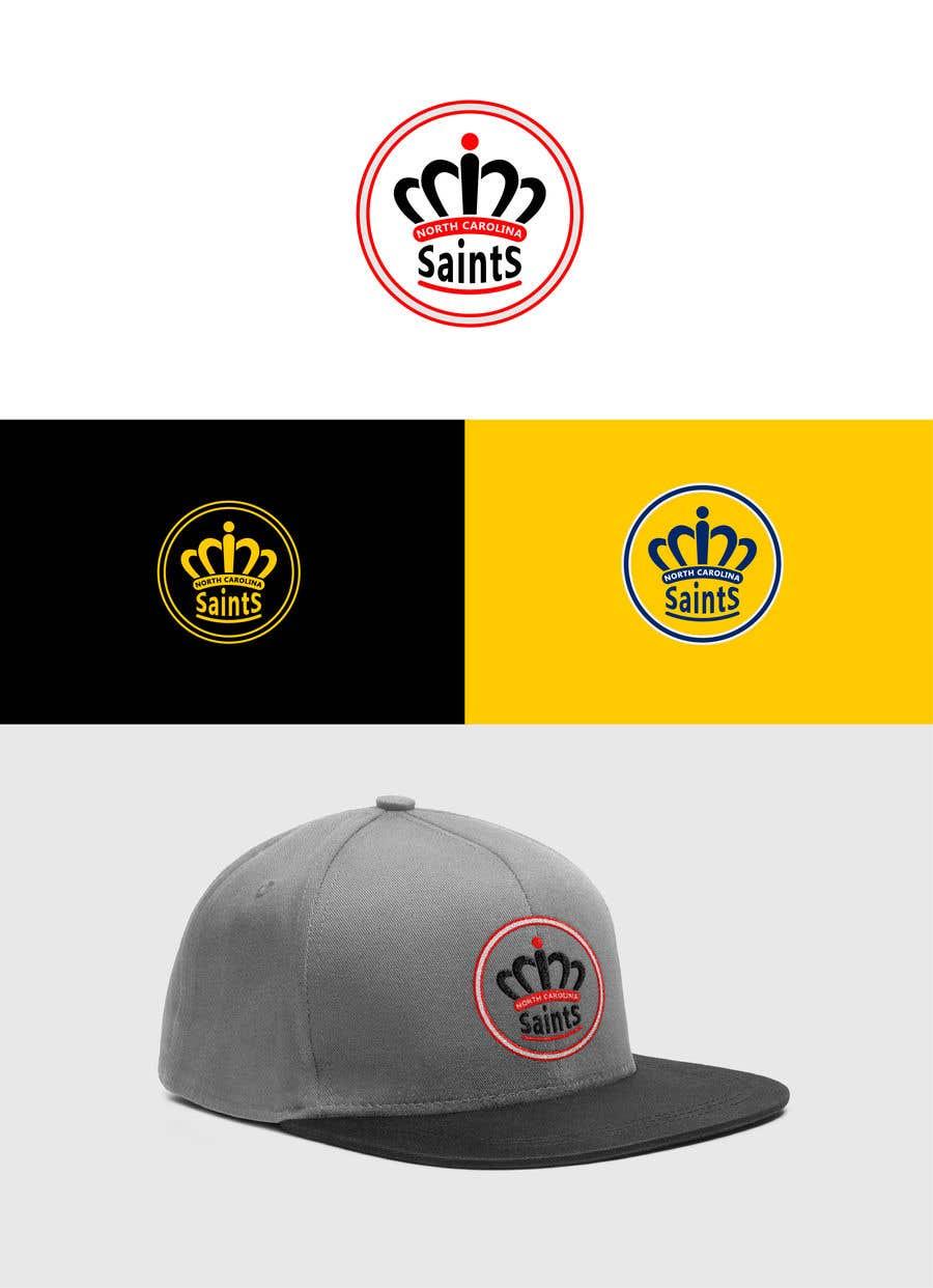 Penyertaan Peraduan #                                        76                                      untuk                                         create a logo