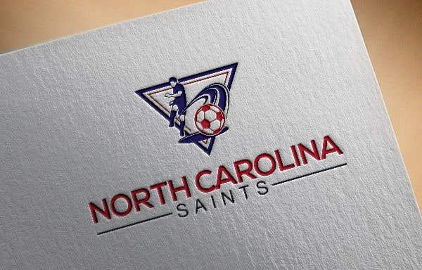 Penyertaan Peraduan #                                        88                                      untuk                                         create a logo