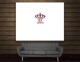 #74 for create a logo by Asaddesigner71