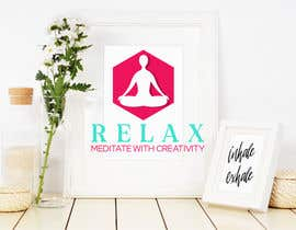 #112 for Relax, Meditate with Creativity   - 20/06/2021 22:42 EDT by ricardoher
