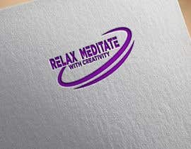 #122 for Relax, Meditate with Creativity   - 20/06/2021 22:42 EDT by AbodySamy