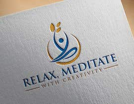 #115 for Relax, Meditate with Creativity   - 20/06/2021 22:42 EDT by nazmunnahar01306