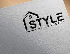 #457 for Create a logo af mstrupalikhatun7