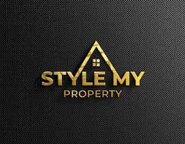 #450 for Create a logo af ajitsen70441