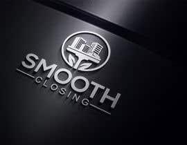 #1132 cho Design a Logo for a Real Estate Company bởi mdshmjan883