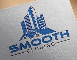 #1145 cho Design a Logo for a Real Estate Company bởi sufia13245