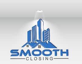 #1148 cho Design a Logo for a Real Estate Company bởi sufia13245