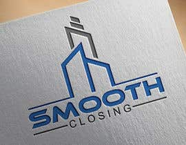 #1150 cho Design a Logo for a Real Estate Company bởi sufia13245