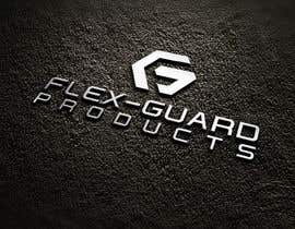 #163 for Flex-Guard Logo af designstore1