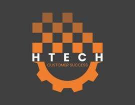 #245 for Design logo #256208 af engrmas2012