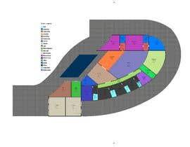 Mustafa911a tarafından House Floor Plans on steep inclined Property için no 10