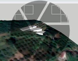 Hun0000 tarafından House Floor Plans on steep inclined Property için no 20