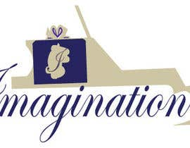 #61 untuk Design a Logo for a yacht oleh saonmahmud2