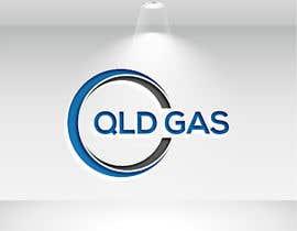 #58 untuk QLD GAS LOGO oleh mozammelbibek02