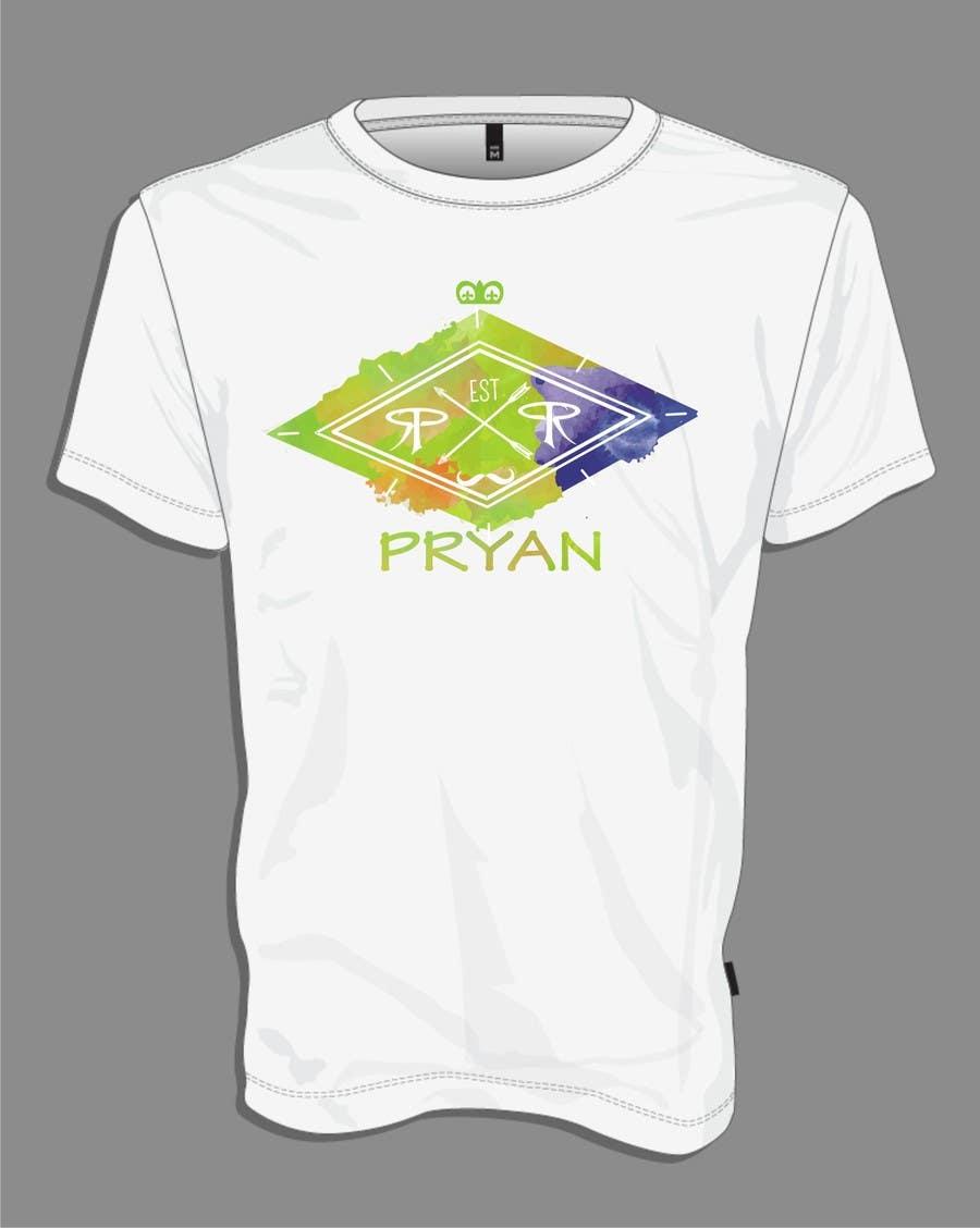 Konkurrenceindlæg #                                        12                                      for                                         T-Shirt Design