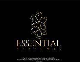 Nro 210 kilpailuun Essential perfumes käyttäjältä mashudurrelative