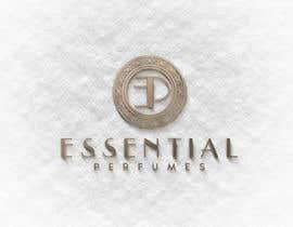 Nro 213 kilpailuun Essential perfumes käyttäjältä SalmaAkther0162
