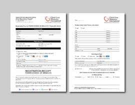 #12 cho Build pdf forms bởi leonorfczpires19