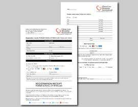#31 cho Build pdf forms bởi leonorfczpires19