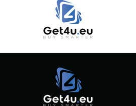 #279 for Logo for online store by Saidulislam3496